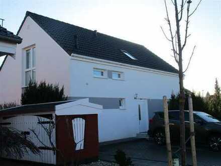 Wiernsheim- Neubaugebiet- Das Haus für die junge Familie !!!