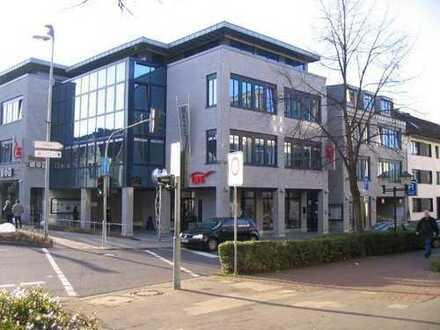 """""""PROVISIONSFREI"""" Gepflegte Büroeinheit im Zentrum von Bergheim"""