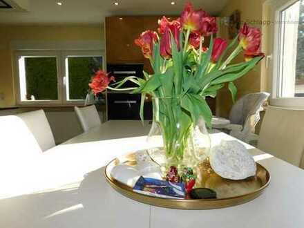 KARLSTEIN – OT: Tolles Einfamilienhaus mit Garten in schöner Wohnlage!