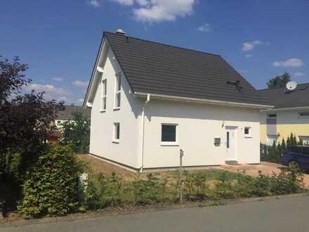Einfamilienhaus/ Haus mit Garten in ruhiger Lage