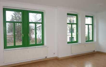 Top Angebot! Neuwertige 3-Raumwohnung für die Familie oder WG...