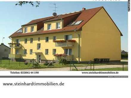 ***Vermietete Eigentumswohnungen*** 2 Zimmer mit 48,30 m²