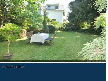 Einfamilienhaus mit viel Platz für die Familie mit großem Gartenbereich in Rösrath !