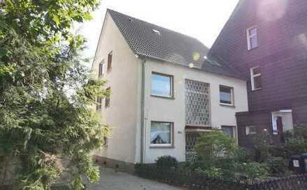 Dortmund Eving - Liebevoll gepflegtes Zweifamilienhaus