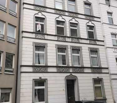 4,5 Raum mit 2 Balkonen in der 2.Etage