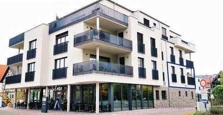 Exklusive 2 Zi-ETW im Alten Kurhaus Bad Soden