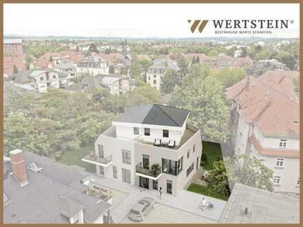 Baugrundstück mit Baugenehmigung - Dresden