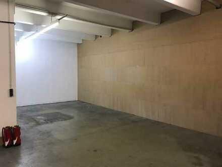 Ab sofort verfügbar*200 m² Lager mit Büroanteil nahe BAB 66* 069 955 11 00