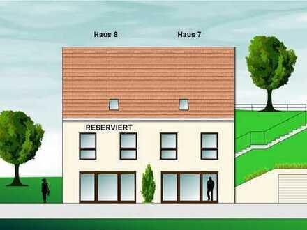 Ein Haus zum Preis von einer Wohnung!!