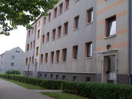4- Raumwohnung in Zeulenroda-Ost