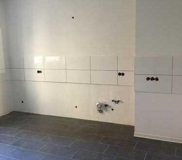 Frisch Renoviert und WG geeignet! Sehr schöne zentrale Erdgeschoss Wohnung