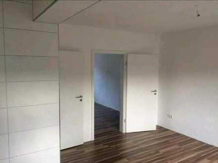 *** Modernisiertes, gemütliches Single-Appartement mit Kaminofen ! ****