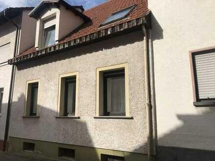 KL - Nähe Luitpoldschule, EFH auf Eigentumsgrundstück, Doppelgarage, Terrasse