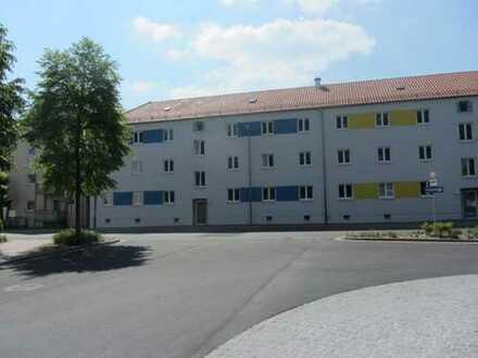 Modernisierte 3-Zimmer-Wohnung zu vermieten