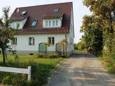 Wunderschönes, vollsaniertes Einfamilienhaus mit großem Garten, ruhige Lage, 5 Min bis HD-Zentrum