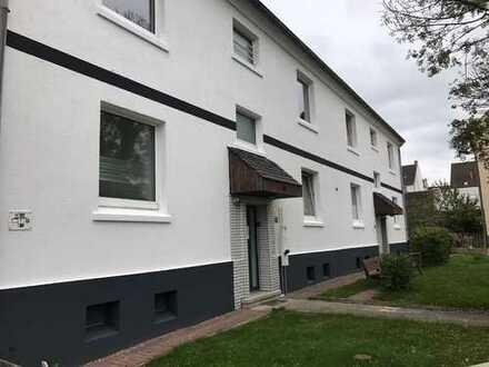 Schöne, Renovierte Mietwohnung in Dortmund-Mengede!