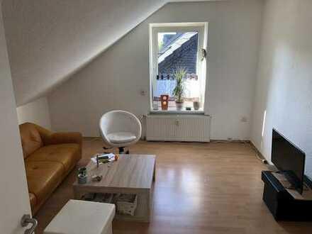 Schöne 2-Zimmer-Wohnung in ruhiger, zentraler Lage in Röhlinghausen!!