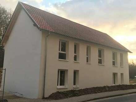 Nebenjob oder Rendite gefällig? Frisch renovierte und sanierte Pension im beliebten Bad Helmstedt