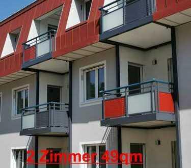 Bild_Schöne zwei Zimmer Wohnung Neubau in Bergfelde an der S-Bahn