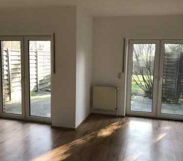 500 €, 65 m², 2 Zimmer