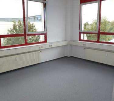 Perfekte Büros in variablen Größen 12-650qm, bei Bedarf möbliert, zu jeder Zeit!