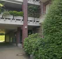 Wunderschöne 4-Zimmer Maisonette Wohnung im Moltkeplatzviertel