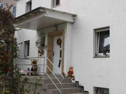 Schönes Haus mit acht Zimmern in Südliche Weinstraße (Kreis), Bad Bergzabern zu Versteigern