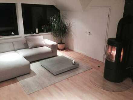 1.160 €, 163 m², 5 Zimmer
