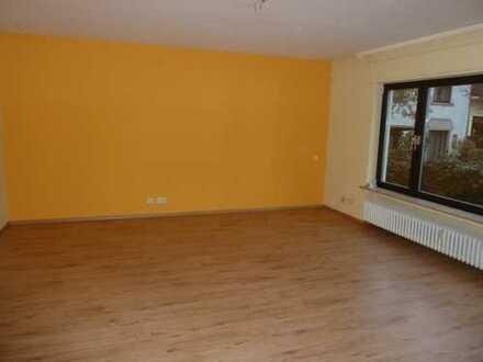 Gepflegte 3-Zimmer-Wohnung mit Balkon in Andernach