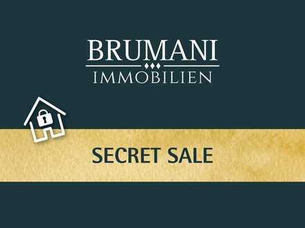 BRUMANI | Schön geschnittenes Apartment in Littenweiler
