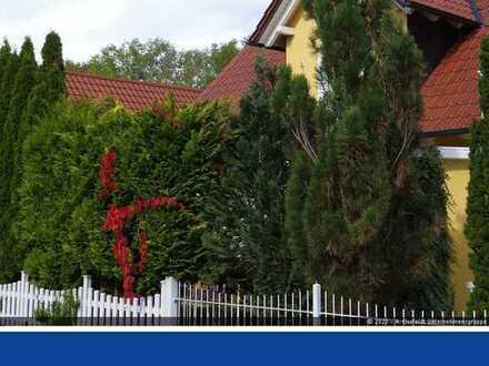 Provisionsfrei - DHH in Kleinaitingen mit bester Anbindung