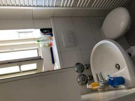 Schönes 18qm Zimmer in 2er/3er WG in Fellbach Unterturkheimer Strasse