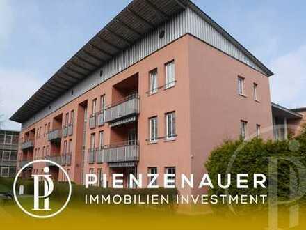 Sechs Renditestarke Wohnungen im Anlagepaket zu verkaufen!