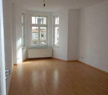 Eigentumswohnung in bester Lage von Chemnitz im Kaßbergviertel, bezugsfrei, zu verkaufen