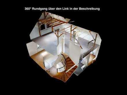 3-ZKB Erstbezug, 1.OG + DG, Modernes Bad, Hochwertige Ausstattung Mainz / Essenheim