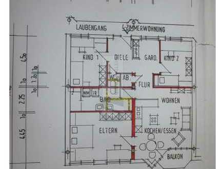 Gewerberäume in der Innenstadt von Rheinfelden zu vermieten