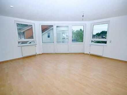 ~~Eine großzügige 2-Zimmer Wohnung wird für Sie renoviert~~
