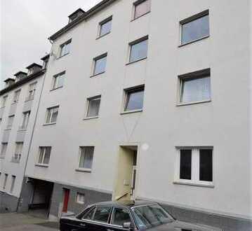 IMWRC – 1 x MFH +1 x EFH + 9 x Garage = Außergewöhnliche Anlageimmobilie in Hagen-Altenhagen!