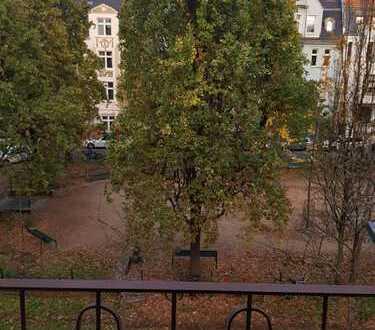 Freundliches WG-Zimmer in Köln-Nippes zu vermieten
