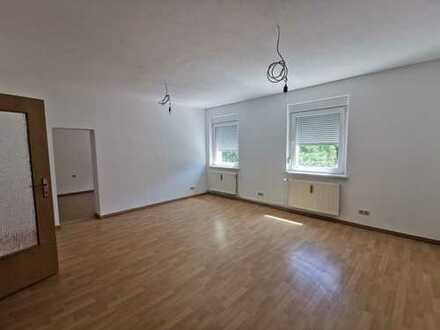 3 Zimmer Rothenburg