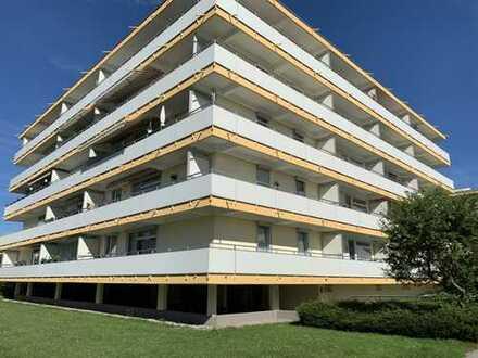+++ prov. freies Appartmentment in Fürstenfeldbruck Nr.1