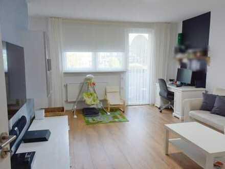 gut geschnittene 3 Zimmer wohnung in ruhiger Lage 229.000 €, 76 m², 3 Zimmer