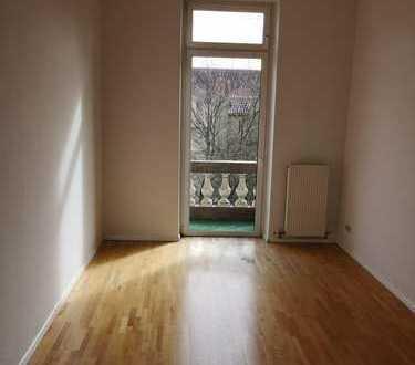 Drei WG-Zimmer in Zentraler Lage von Karlsruhe