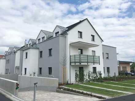 Penthouse Wohnung,zu vermieten oder verkaufen,super Dachterrasse mit Blick auf den Steinberger See