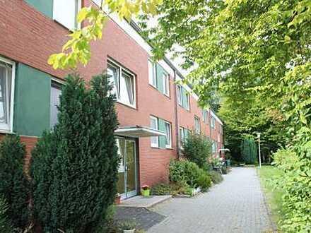 Zentrumsnahe 2-Zimmer Wohnung