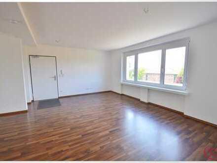 Platz für die ganze Familie in ruhiger Lage ++Robert Decker Immobilien++