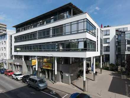 Attraktive Büroflächen im Zentrum von Offenbach *PROVISIONSFREI*
