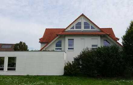 Ihr neues Zuhause - Haus mit bester Wohnlage in Horb am Neckar (5 Min. BAB)