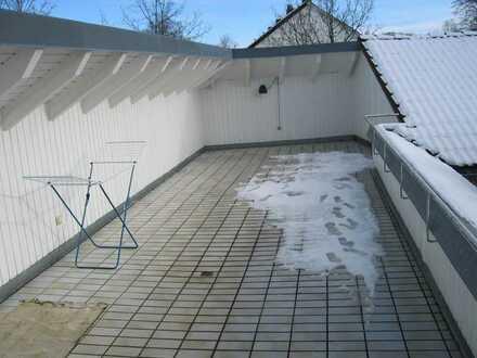 Zu vermietendes Zimmer in Dachau