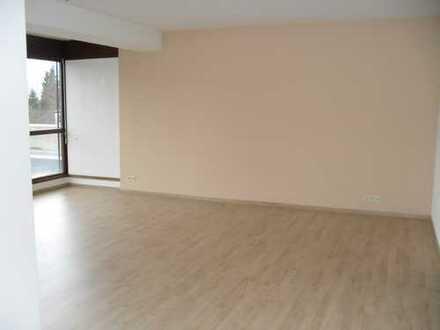 Gepflegte 4-Zimmer-Wohnung mit Balkon in Trossingen